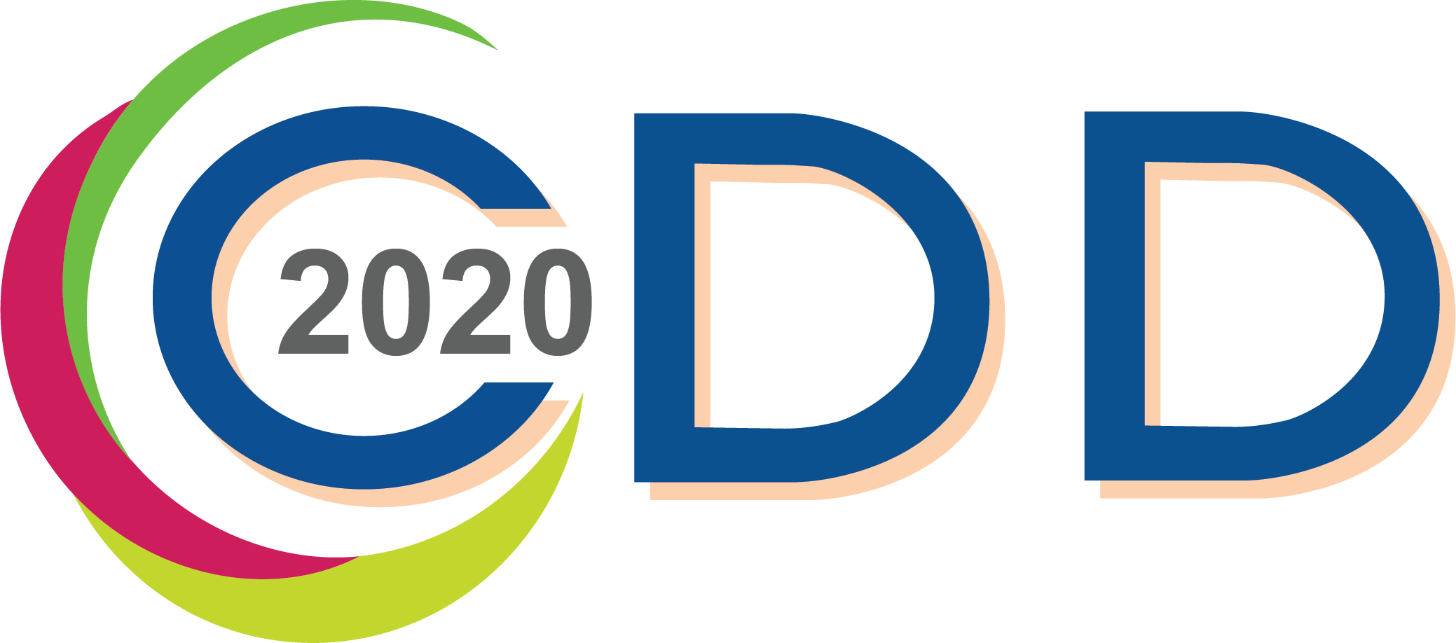 CDD2020 Conference